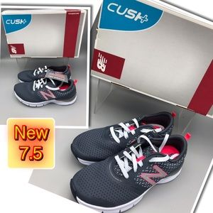 Shoes - New Balance Women's training new sneakers7.5